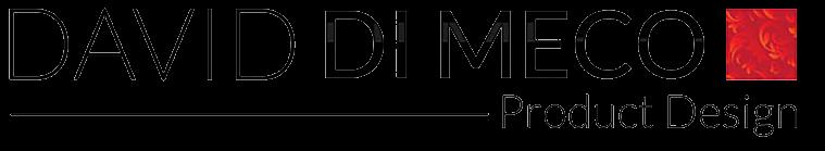 David Di Meco Design